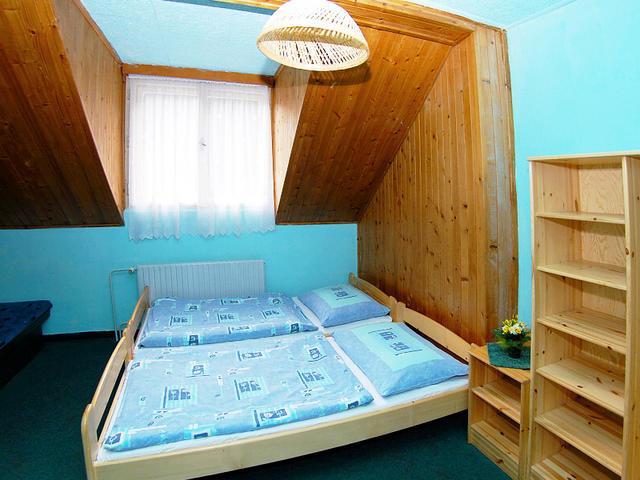 2 - apartmán