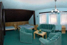1 - apartmán
