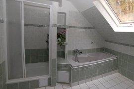 3 -koupelna