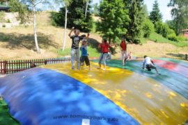 trampolina-bartoska
